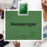Messenger de Facebook