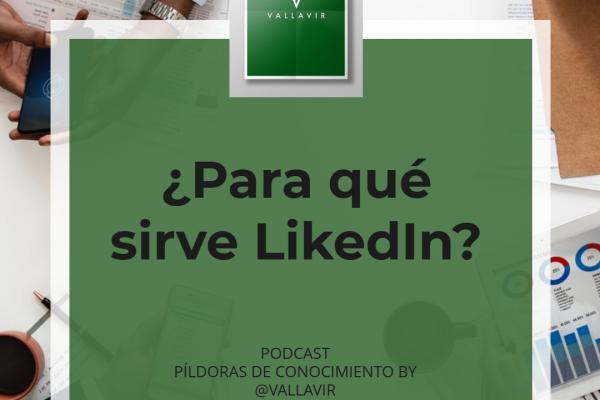 para_que_sirve_linkedin