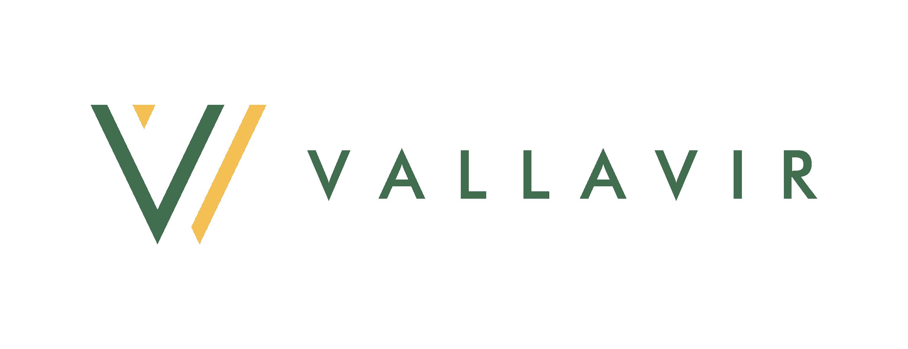 VallaVir